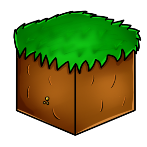 bukkit minecraft server hosting