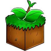 Cheap Minecraft Server Hosting from Sapling Servers